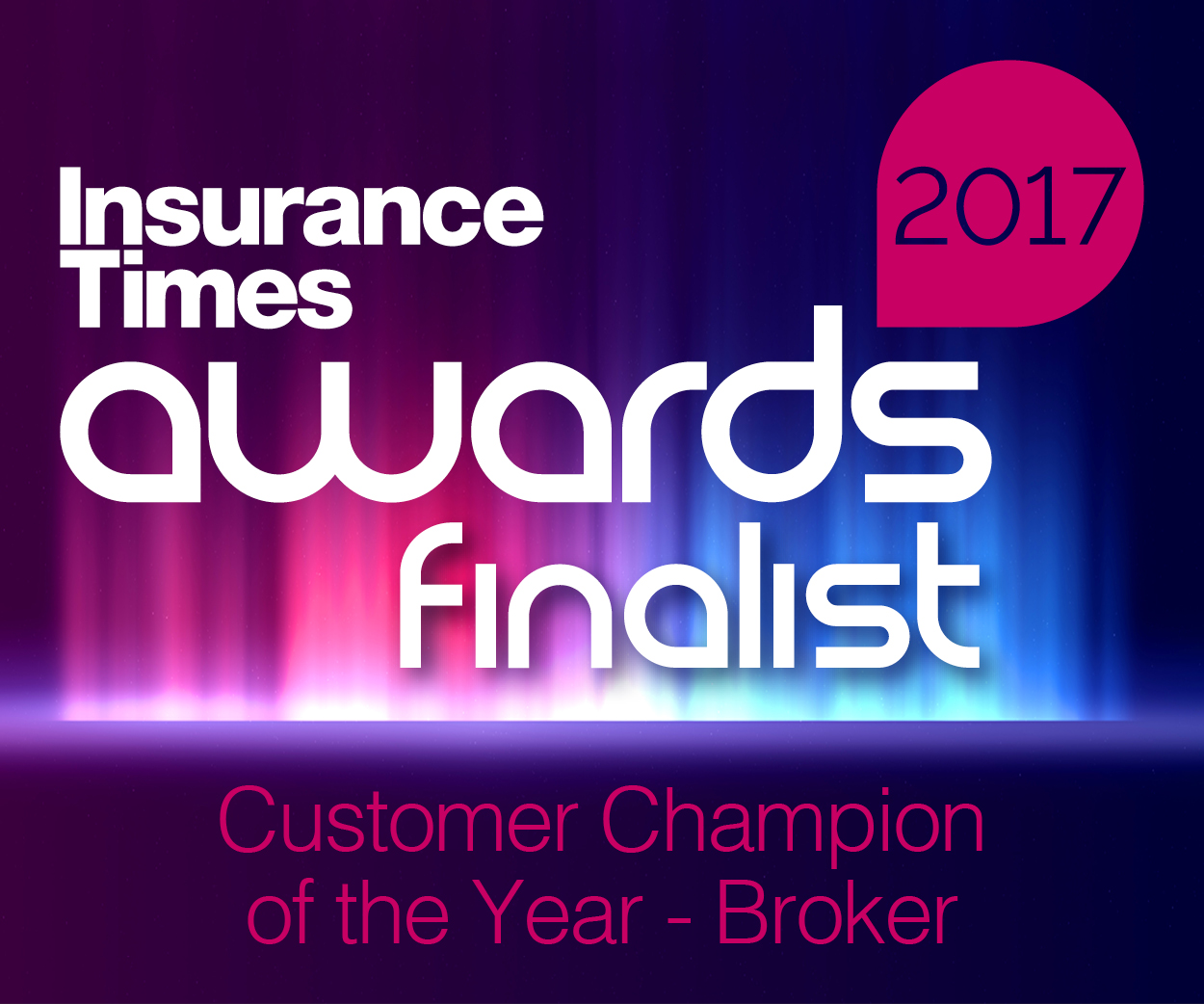ITA17-Customer Champion_Broker